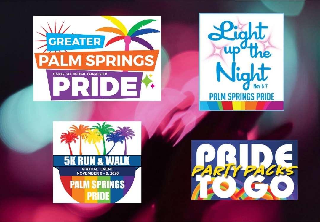 Gay Desert Guide Collage Nov 06 2020