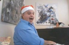 Glenn Rosenblum Christmas July
