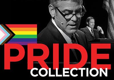 LATW Pride Collection