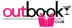 Outbook Club Logo Martini