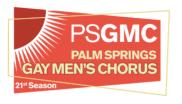 PSGMC 21st Season