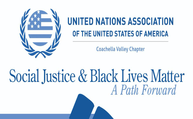 Social-Justice-Black-Lives-Matter.jpg
