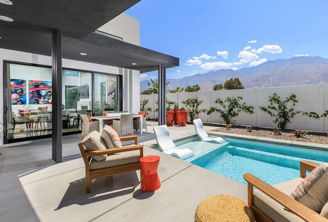 Vibe Palm Springs