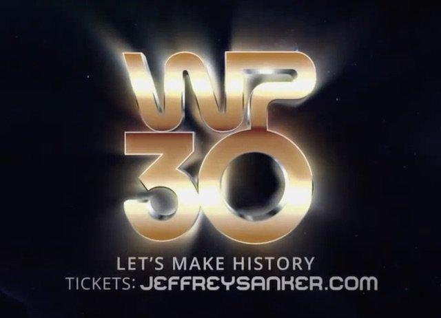 White Party 30