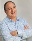 Glenn Rosenblum CVRep