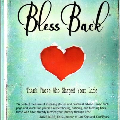 BlessBack