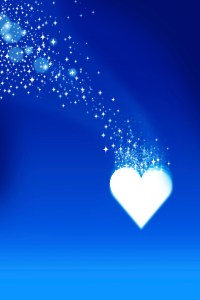 Heart-and-stars-blue
