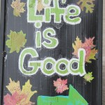 Plan Goodness