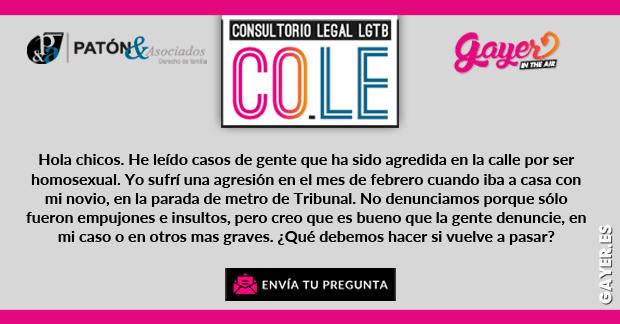 CONSULTORIO-LEGAL-LGTB-PREGUNTA-02