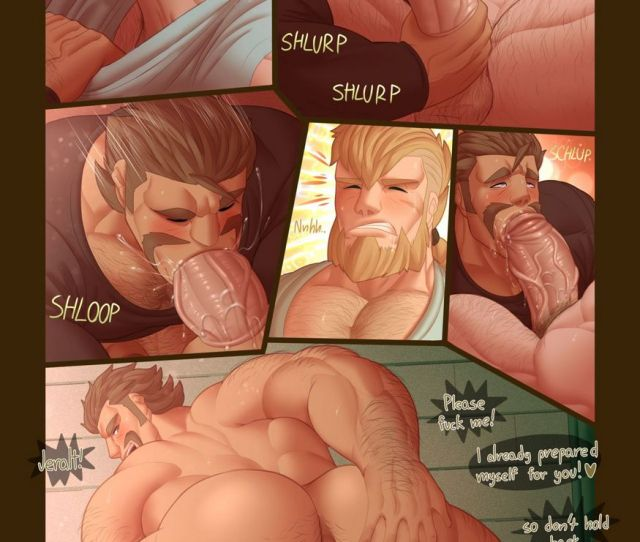 Parody Fire Emblem Archives Gay Furry Comics