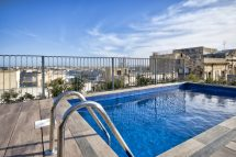 Saint Paul Valletta Gay Friendly Hotels Guide