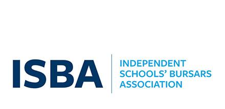 Independent Schools' Bursars Association Logo