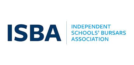 Gayhurst Independent Schools Association logo