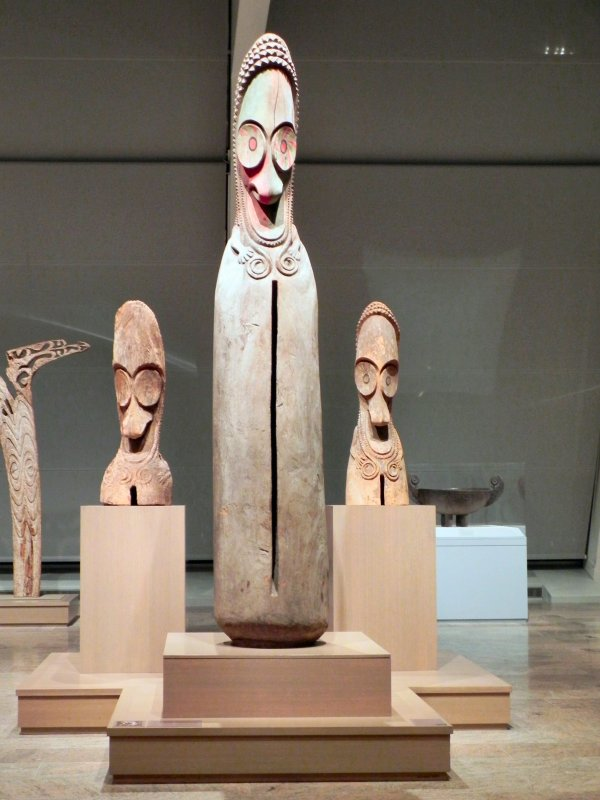 Friday Night Metropolitan Museum Of Art