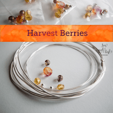 million-ring-design-coloursequence1-HarvestBerries
