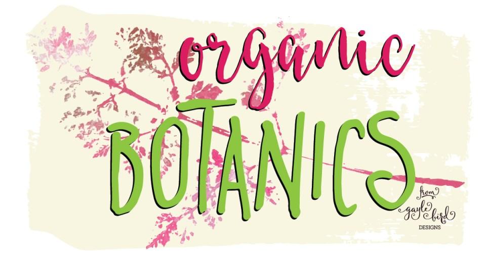 organicBotanics-01