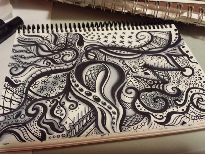 doodle1