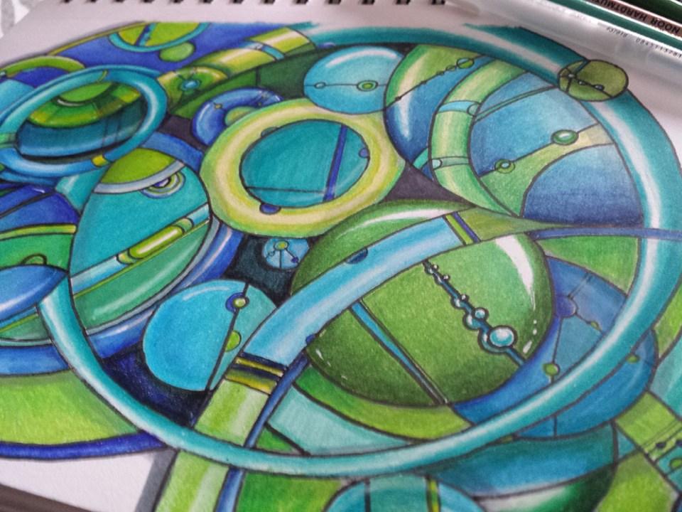 doodle6