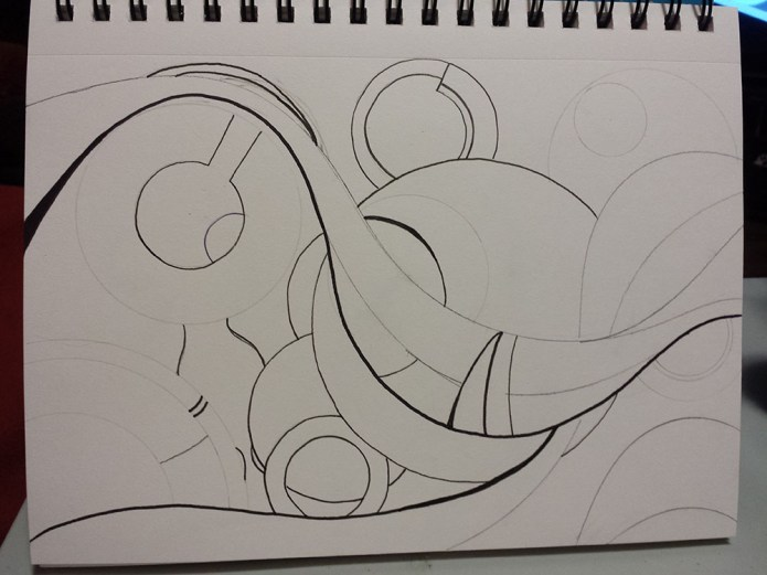 doodle9