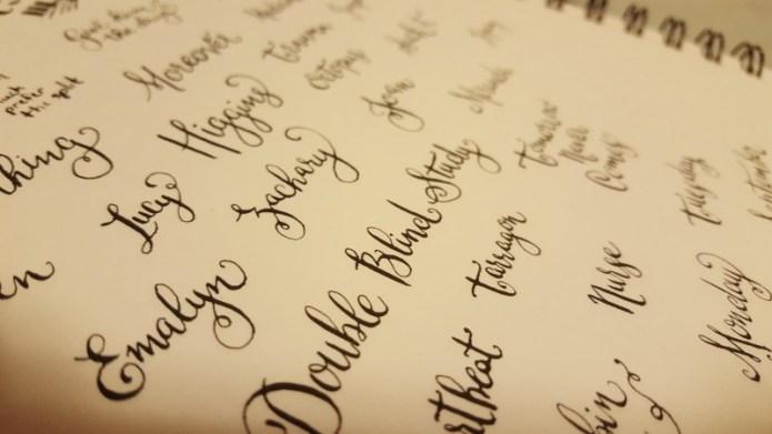 lettering-2