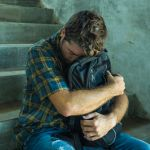 Suicide: A gay male health issue