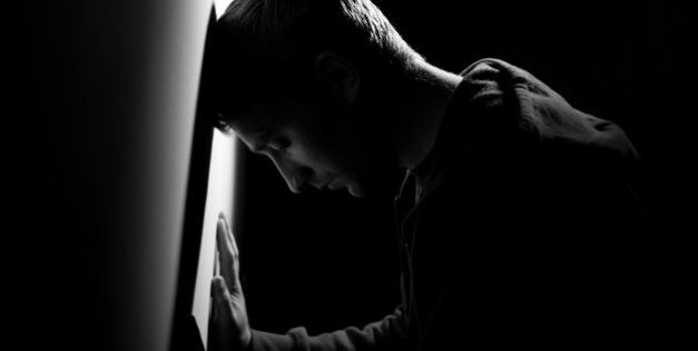 Depression in Men