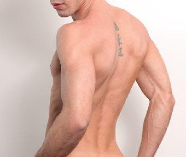 Fitch Hammers Brandon Jones Mega Porn Star Scene From All Star Studs