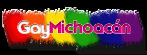 Comunidad GayMichoacan
