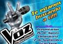 La Voz Open Mind | Uruapan