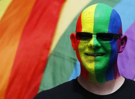 marchas-gay-1