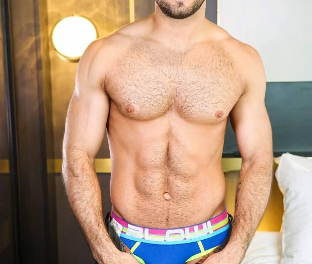 Men Com Str8 To Gay Stealth Fuckers Part 8 Diego Sans Paul Canon Gay Porn Blog