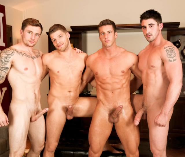 Next Door Raw Becumming Brothers Markie More Derrick Dime Bridger Watts Rod Peterson Gay Porn Blog