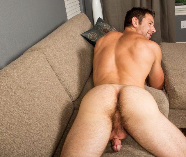 Sean Cody Solo Shaw Gay Porn Blog Image 15