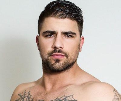 Gay Porn Star Bios 69