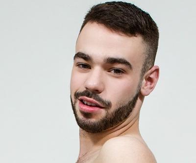 Gay Porn Star Bios 62