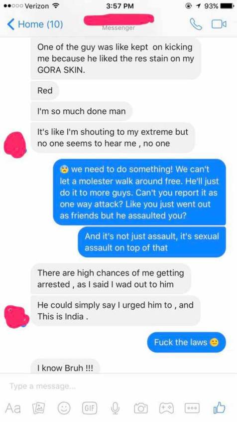 homosexual-male-rape-victim-shares-his-story-5-1483430083