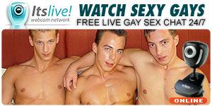 ItsLive Gays