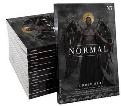 normal-2