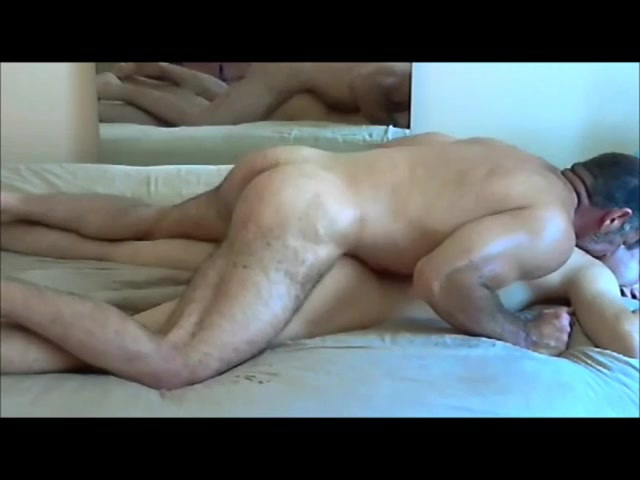 pornotube hd videos porno maduros
