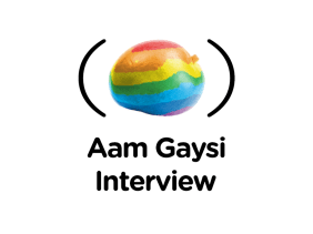 banner-aam-gaysi-white