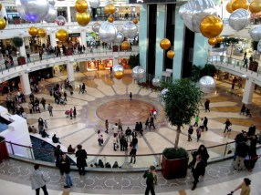 istinye_park_shopping_center
