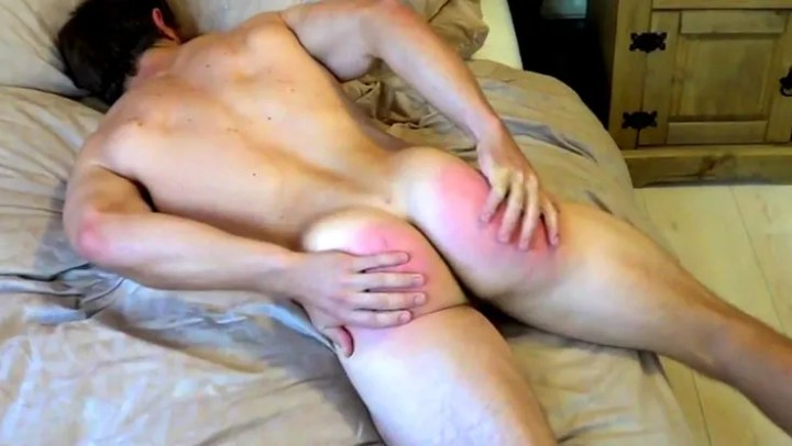 straightladsspanked_Glen_Caught_preview