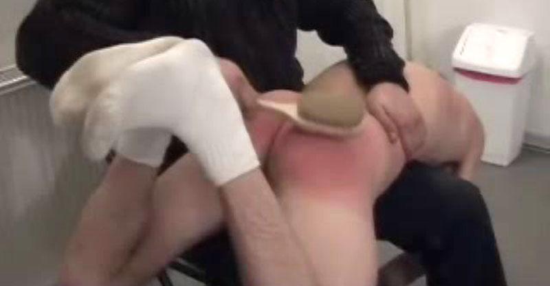 gay spank toowoomba escorts