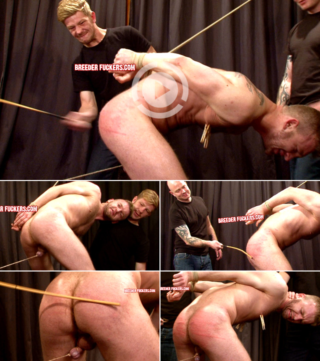 breederfuckers_yuris_caning
