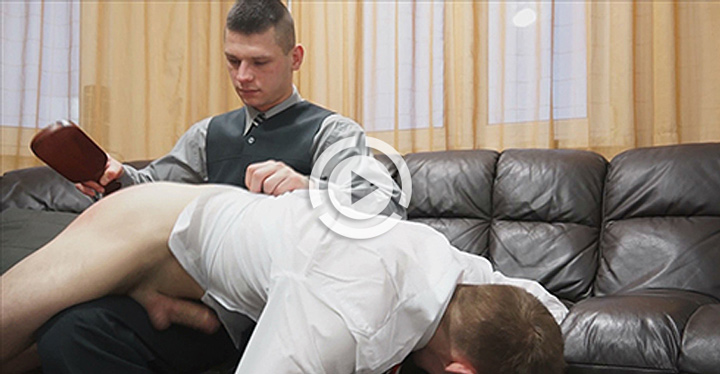 bbfc_milo-paddled-by-cal-preview2