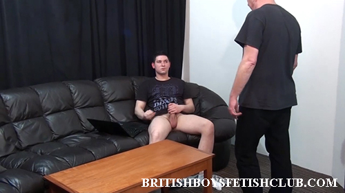 bbfc-mik-hairbrush2