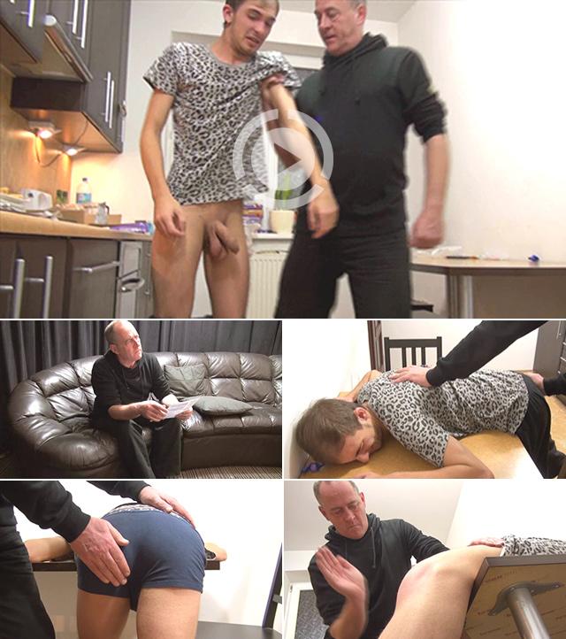 bbfc_larry-spanked
