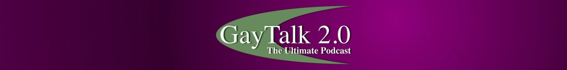 gaytalk-2-0-logo-1600-x-200-series-9-sg-window