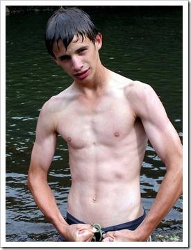shirtless_summerboys (7)