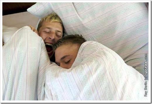 boys_in_bed_gayteenboys18 (5)